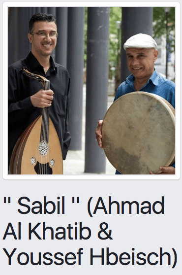 sabil-youssef-hbeisch