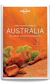 Best_of_Australia_travel_guide_-_2nd_edition_Large