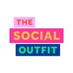 The+Social+Outfit Logo