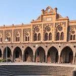 Al-Madinah Museum
