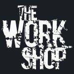 BBT | Majd Kurdieh | Grey Box | The Workshop