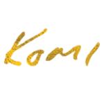 komi_handwritten_gold-01