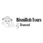 BBT_Logo_Bismillah Tours