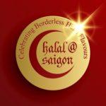 BBT_Logo_Halal_Saigon