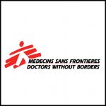 medicins-sans-frontieres-logo-for-scrubs-3e4